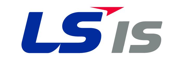 Логотип Noark