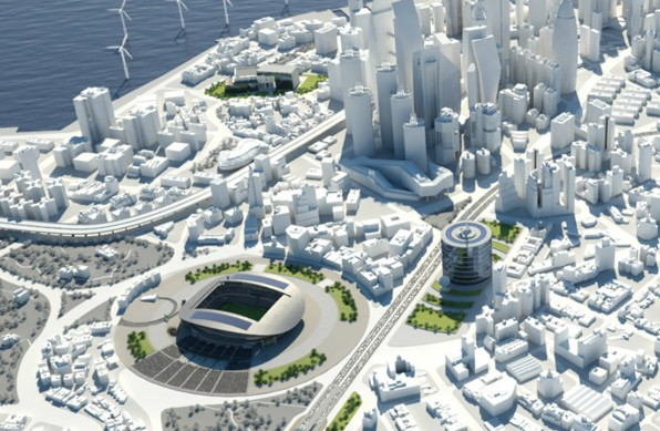 sustainable-urban-infrastructure 596xn